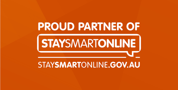 IT Awareness Partners with Stay Smart Online